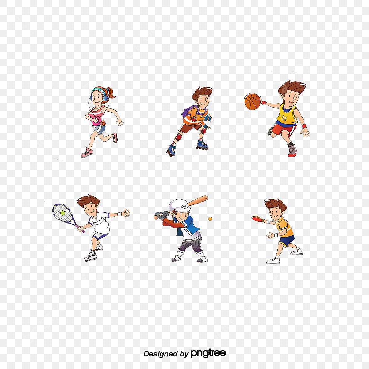 Gambar Vektor Bermain Sepak Bola Kartun Anak Laki Laki Vektor Grafik Vektor Anak Laki Laki Vektor Bermain Sepak Bola Png Dan Psd Untuk Muat Turun Percuma