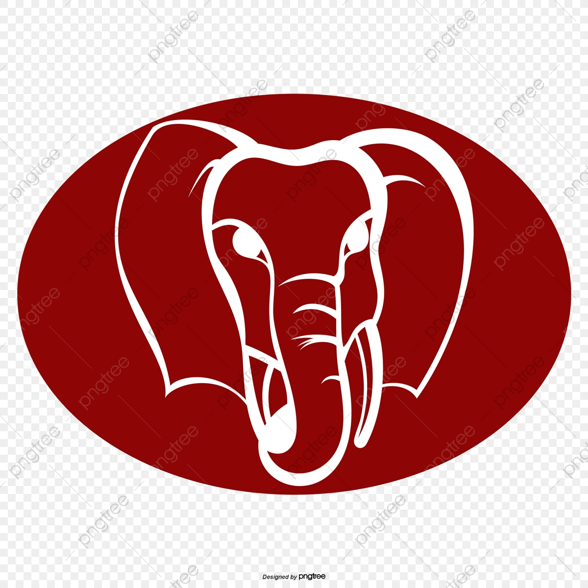 Vector Cartoon Elephant Head Elephant Logo Cartoon Vector Elephant Vector Head Vector Png Transparent Clipart Image And Psd File For Free Download Free vector graphic of an elephant's head with a large trunk. https pngtree com freepng vector cartoon elephant head elephant logo 3193594 html