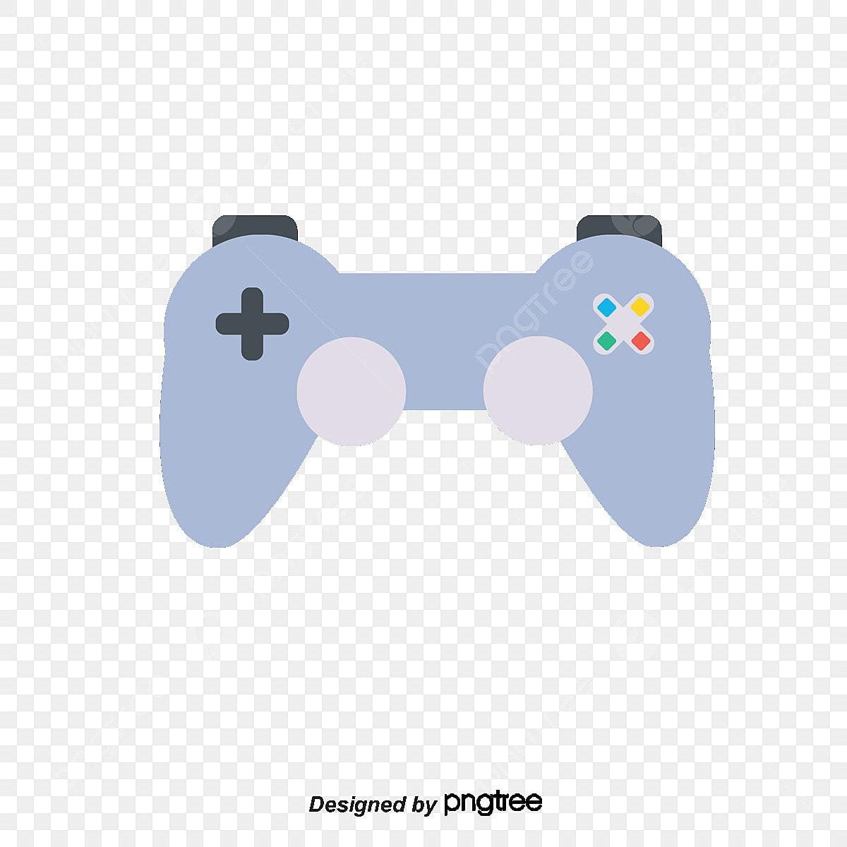 t u00e9l u00e9commande pour jeu de dessin vectoriel vecteur dessin