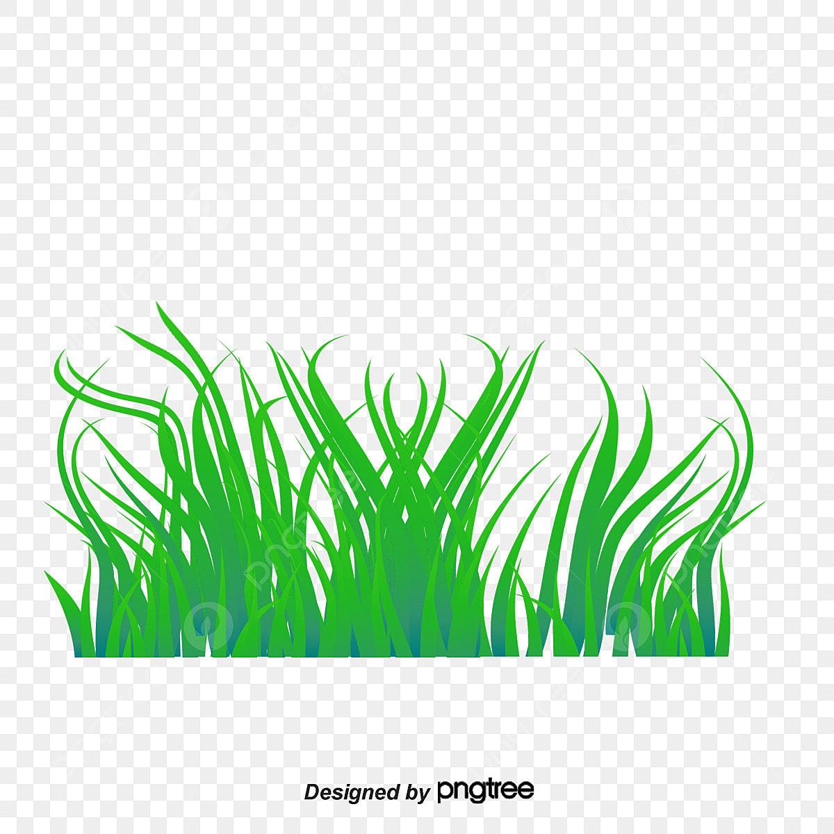 الكرتون ناقلات العشب الأخضر العشب العشب ناقلات كرتون أخضر Png والمتجهات للتحميل مجانا