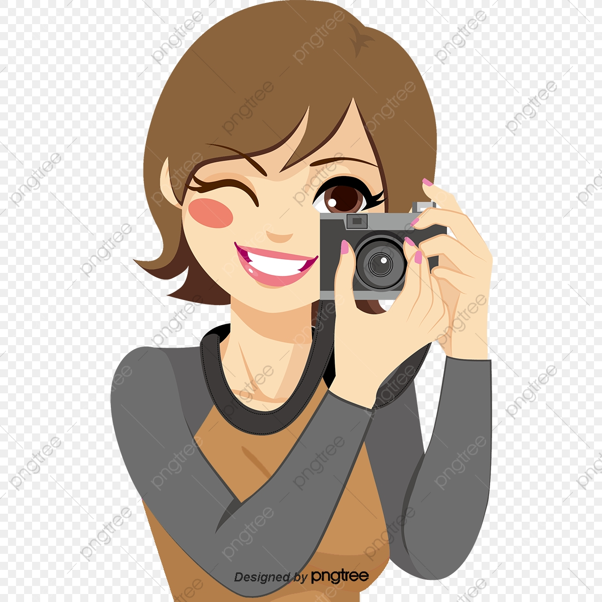 photographic vector png free photographer photograph photographer logo vector images pngtree https pngtree com freepng vector cartoon photographer 2921359 html
