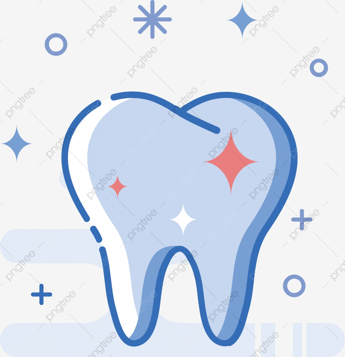 Vector Cartoon Tooth Fairy Tooth Cartoon Imperial Crown Png And Vector With Transparent Background For Free Download