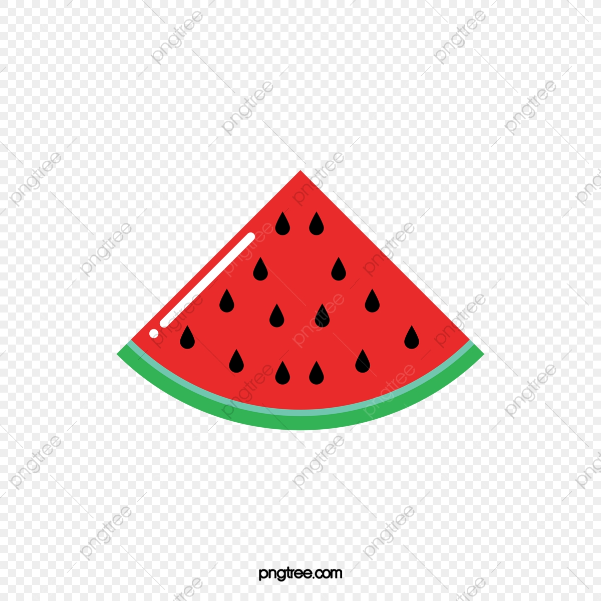 Watermelon Clipart Png Images Vector And Psd Files Free Download On Pngtree