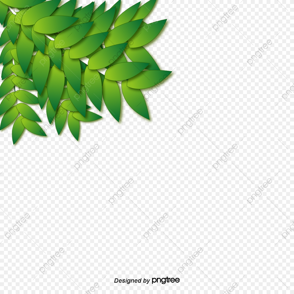 Christmas Branch Png.Vector Christmas Branch Tree Clipart Branch Clipart
