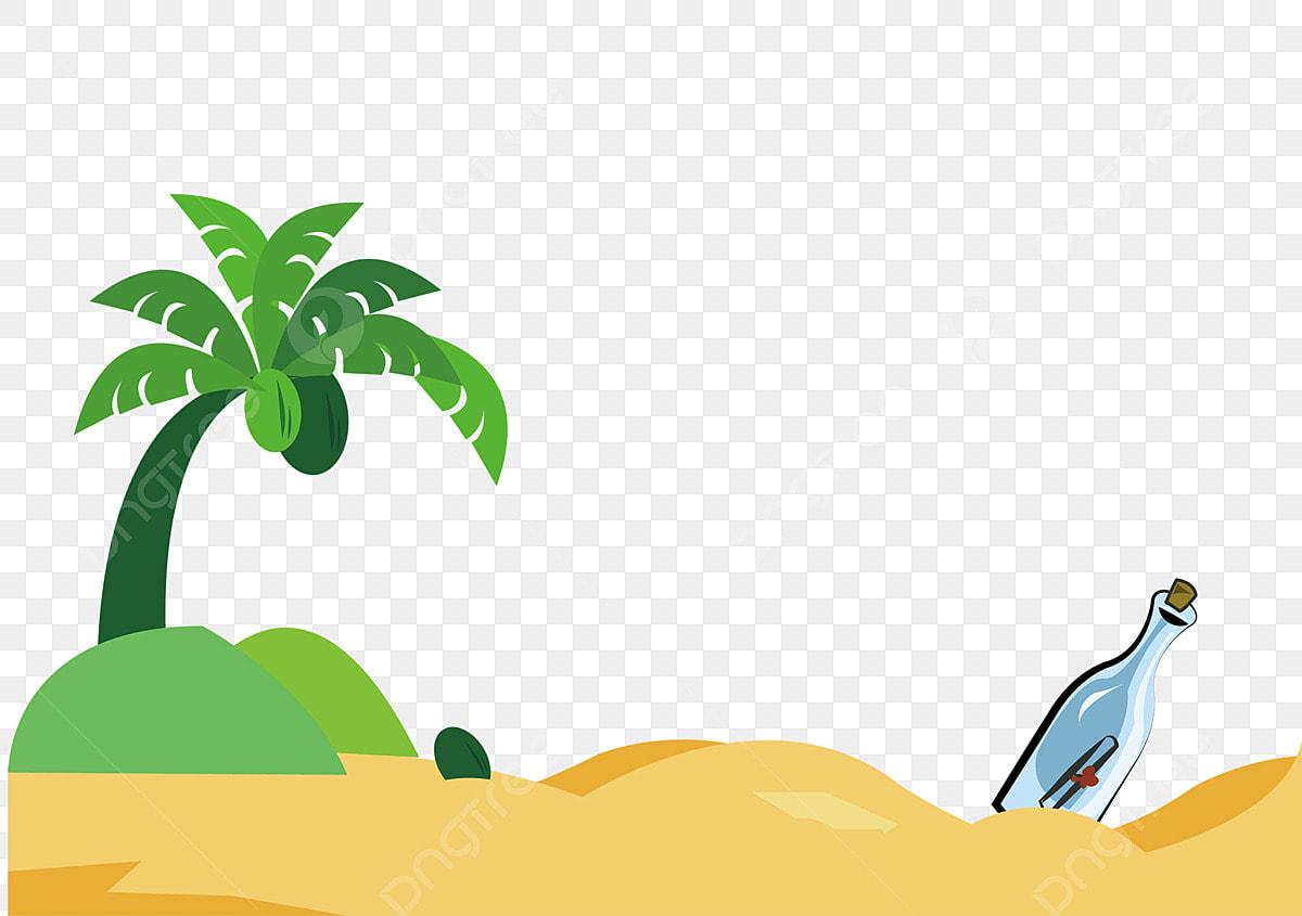 category: coconut tree