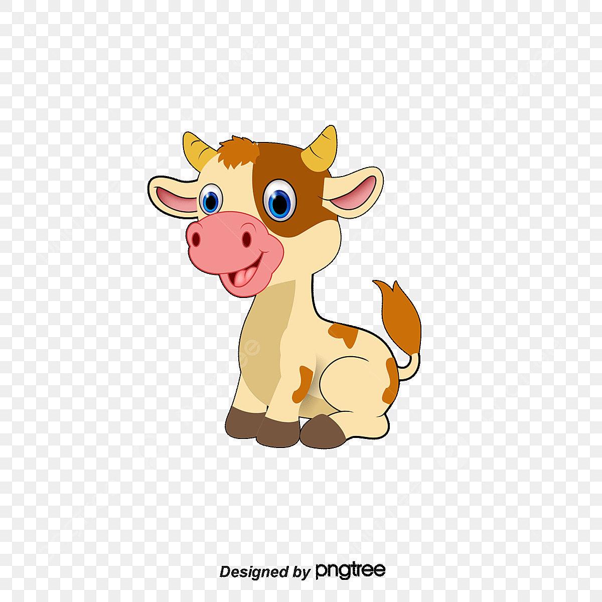 le vecteur de bovins bovins graphique vectoriel animal png et vecteur pour t u00e9l u00e9chargement gratuit