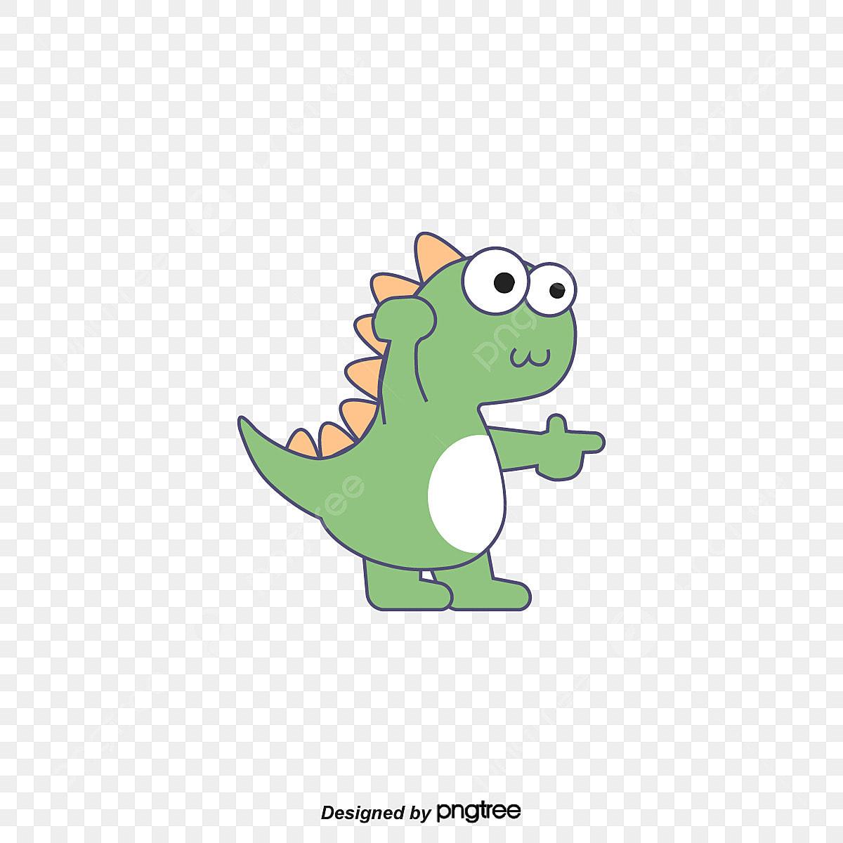 91+ Gambar Kartun Binatang Buaya HD Terbaru