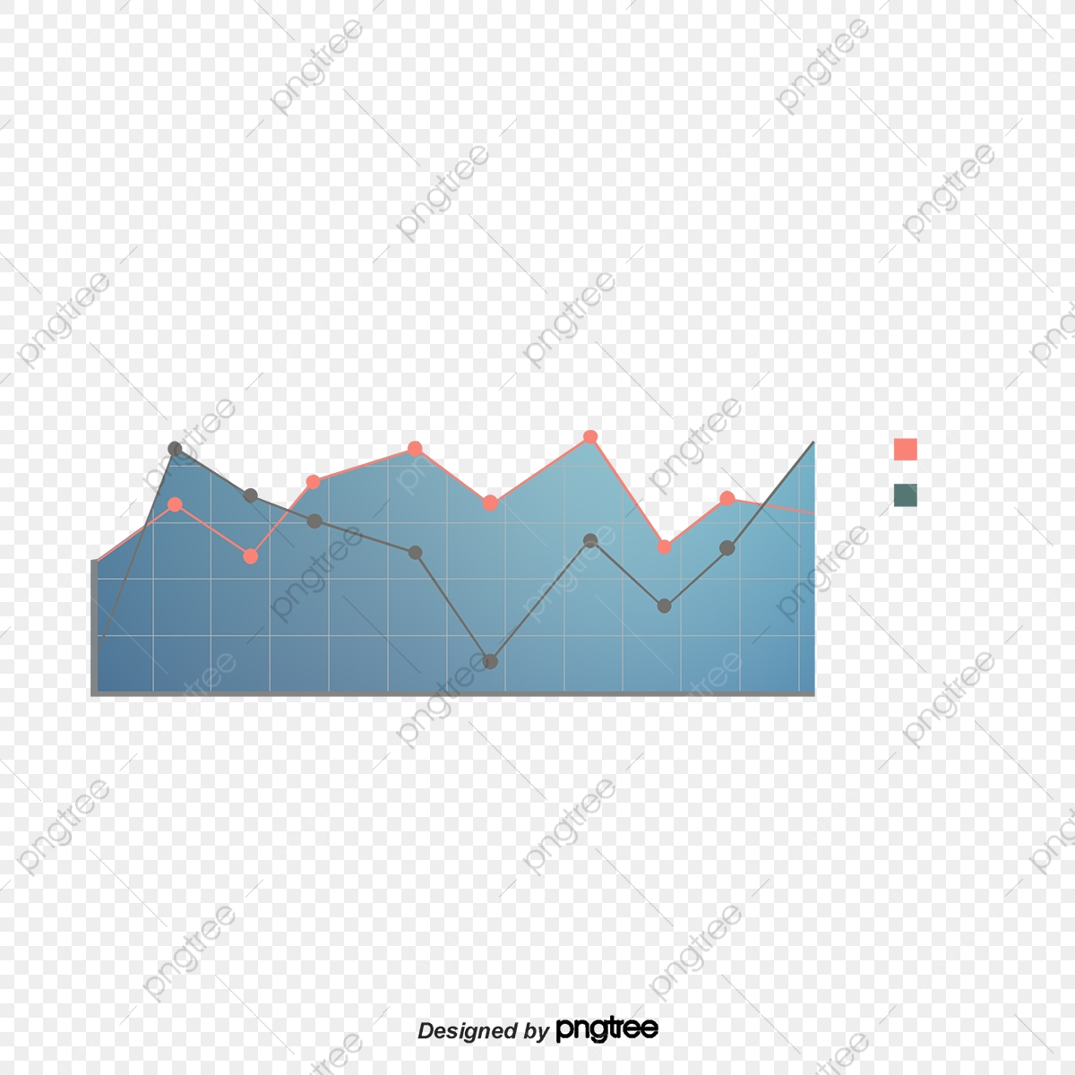 XLSTAT | Logiciel statistique pour Excel