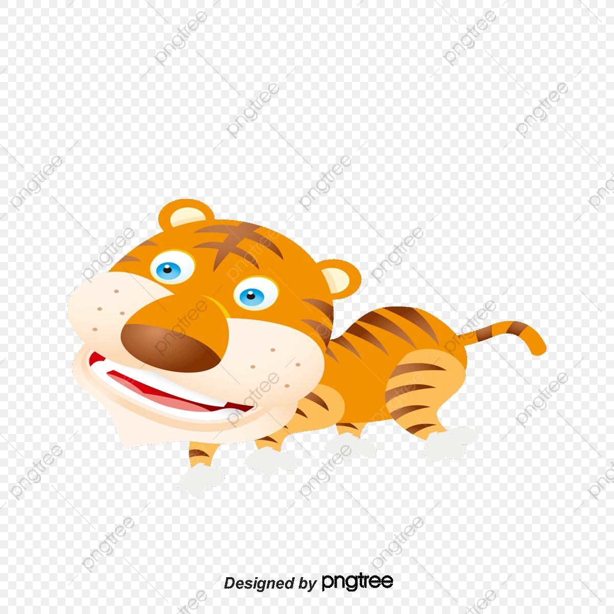 jolie photo de dessin vectoriel d animaux mignon dessin animal png et vecteur pour