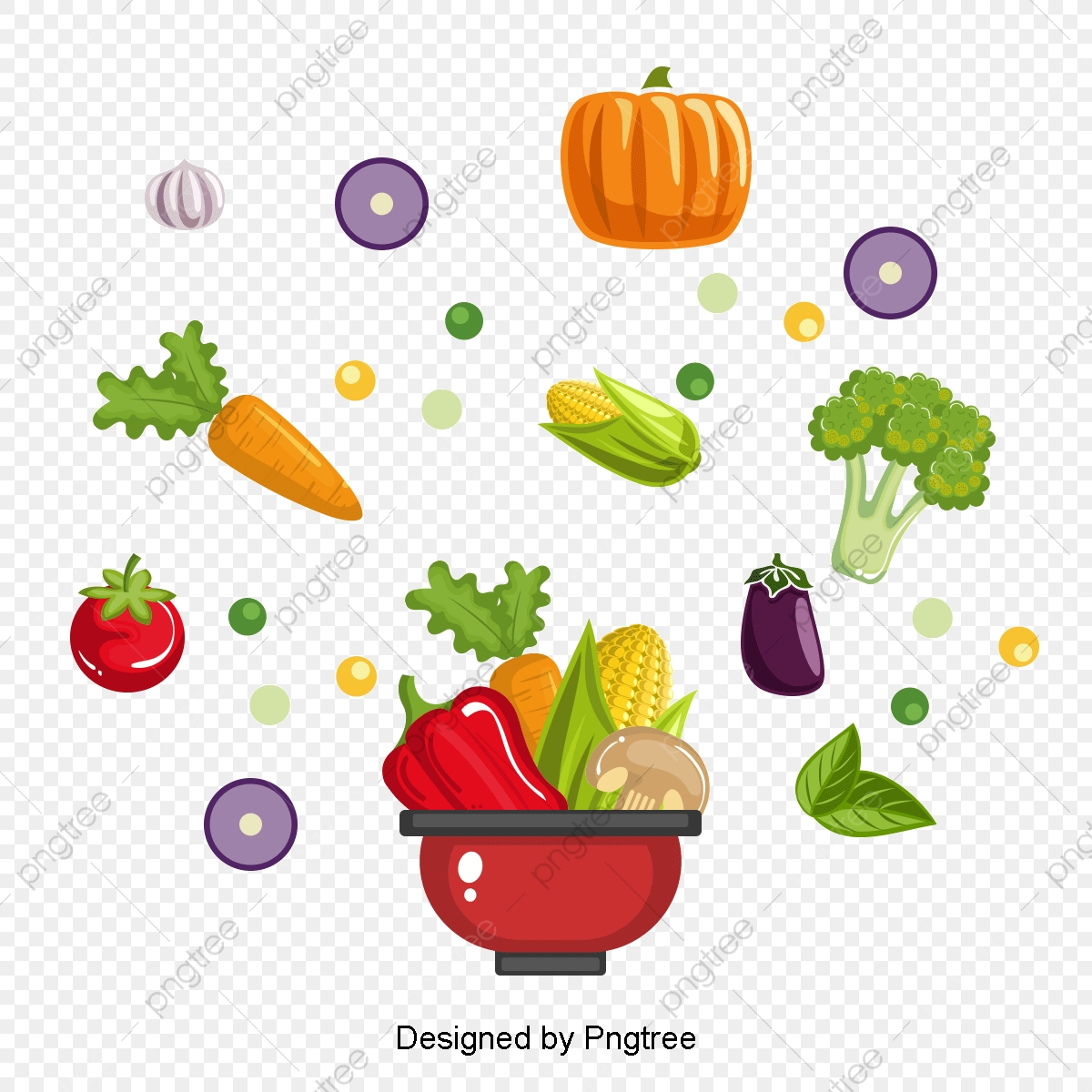 Vector Different Healthy Foods Vegetables Healthy Food Eggplant Png Transparent Clipart Image And Psd File For Free Download