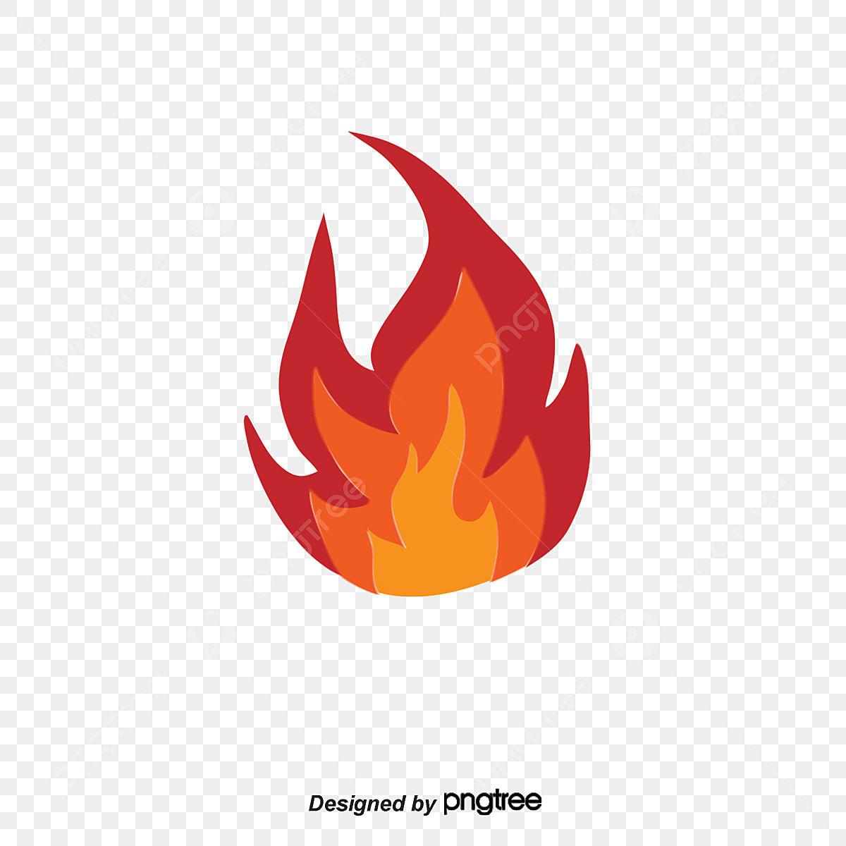 images?q=tbn:ANd9GcQh_l3eQ5xwiPy07kGEXjmjgmBKBRB7H2mRxCGhv1tFWg5c_mWT Ideas For Free Vector Flames Clipart @koolgadgetz.com.info