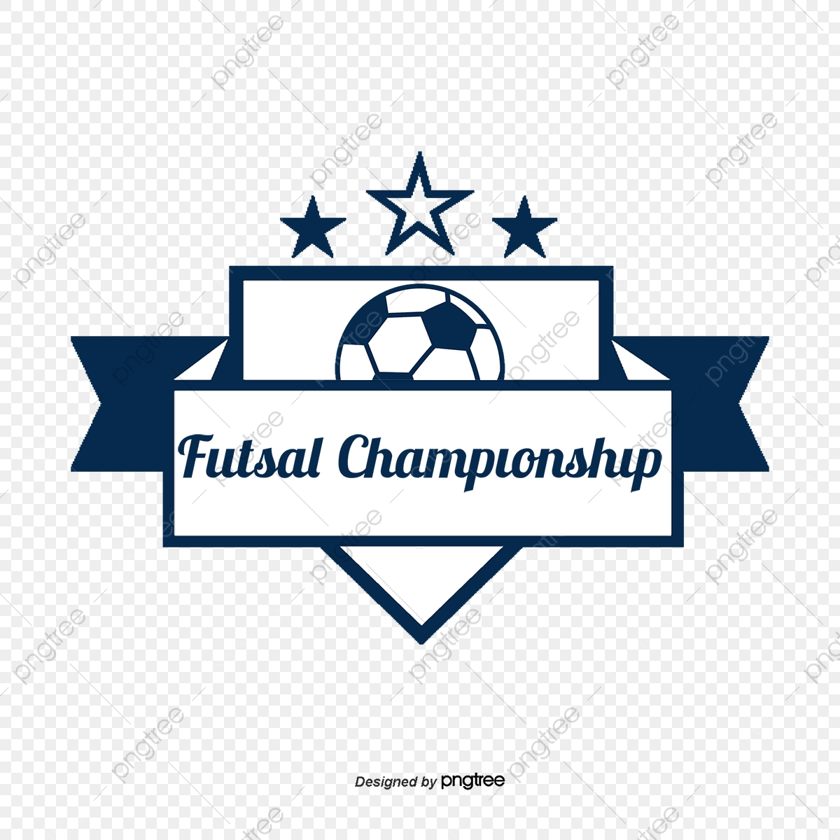 vector futsal icon icon vector futsal football png transparent clipart image and psd file for free download https pngtree com freepng vector futsal icon 2468159 html