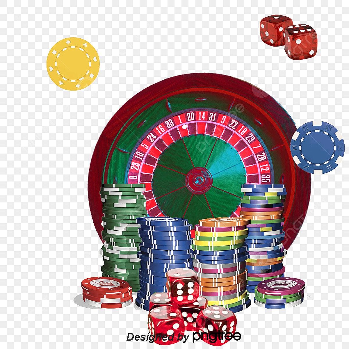 Muckleshoot casino adresse