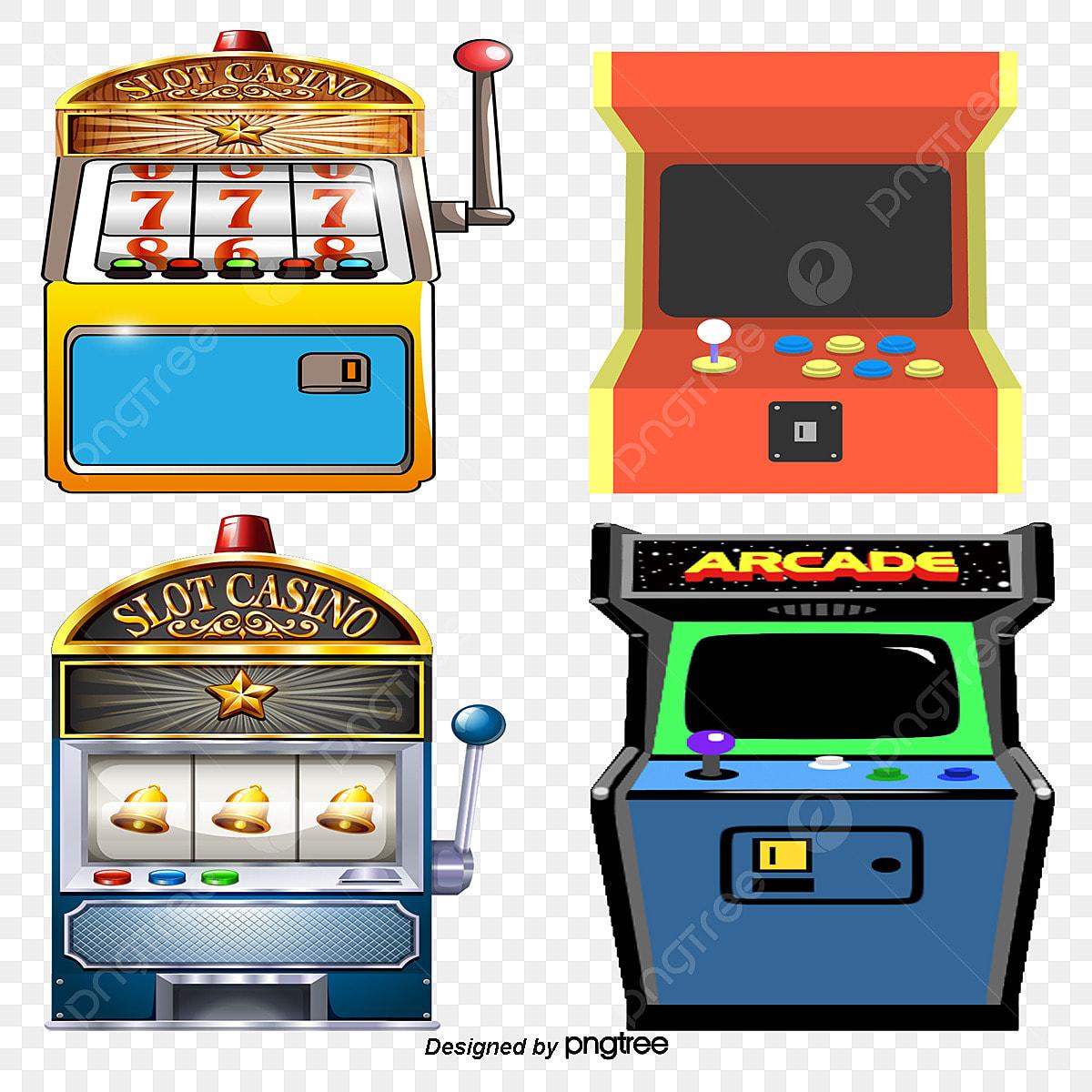 Игровые автоматы векторе игровой автомат aztec gold russianvulcanplay