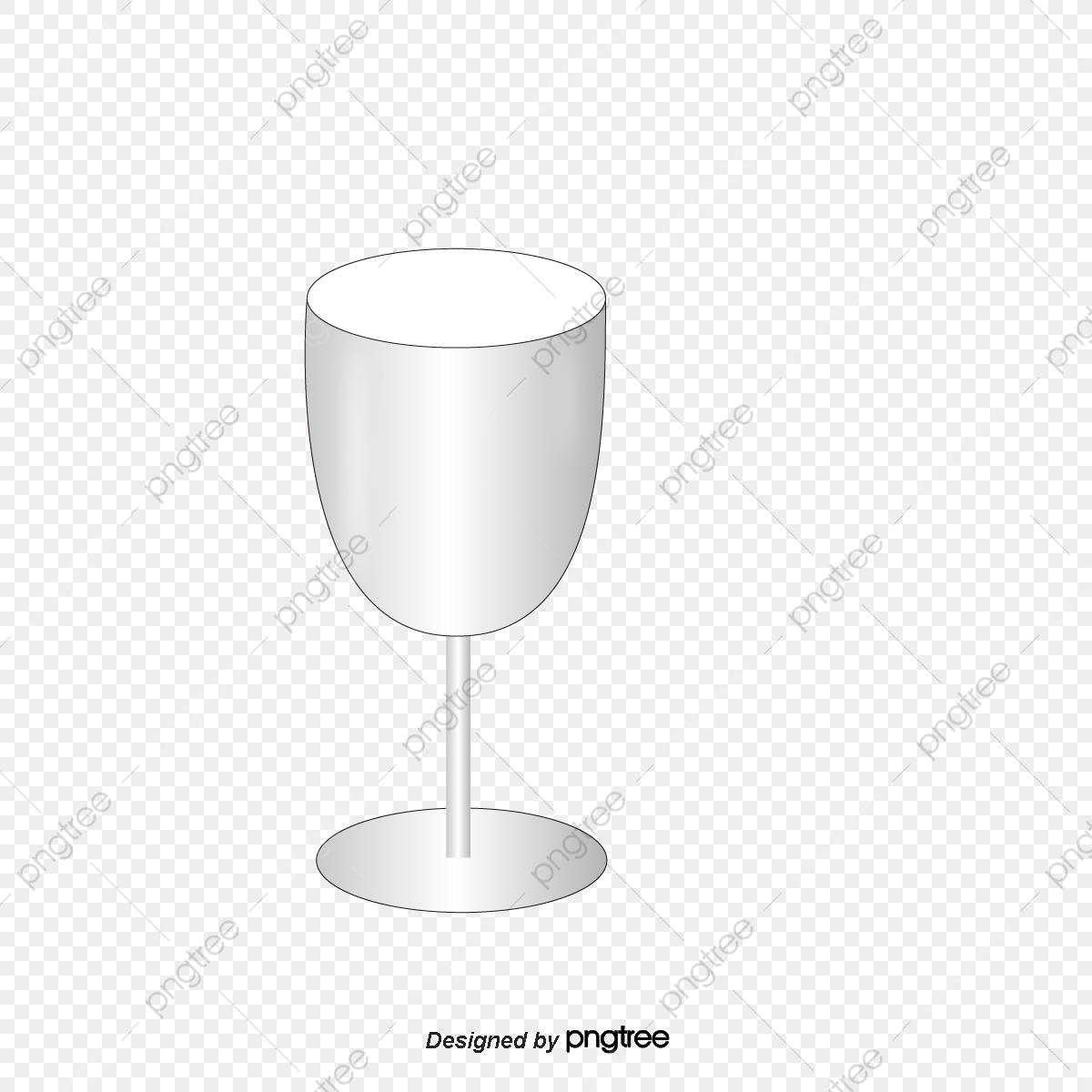le vecteur de verre de la tige d u00e9coration vin rouge png et vecteur pour t u00e9l u00e9chargement gratuit