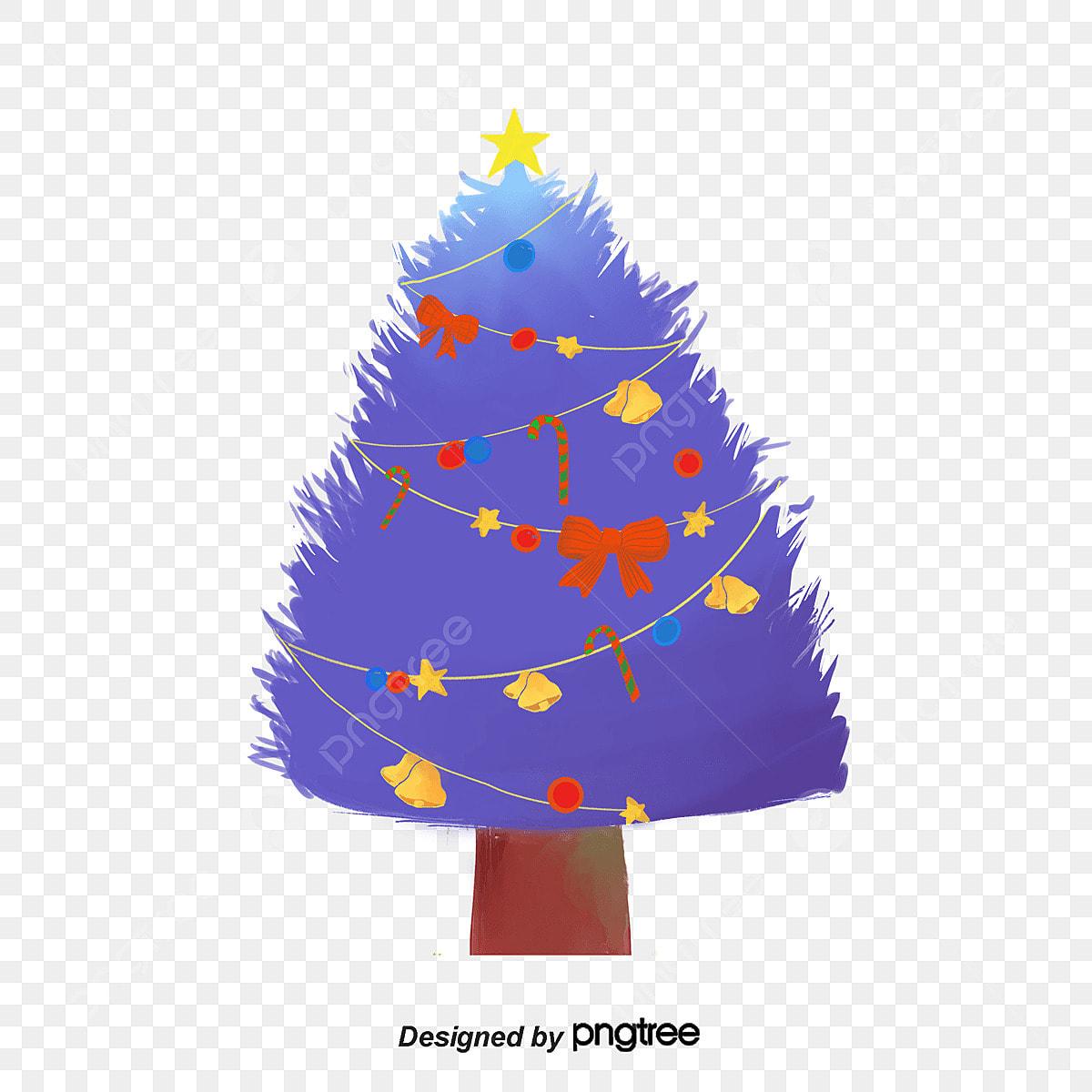 Vector Gold Christmas Tree Gold Vector Christmas Vector Tree
