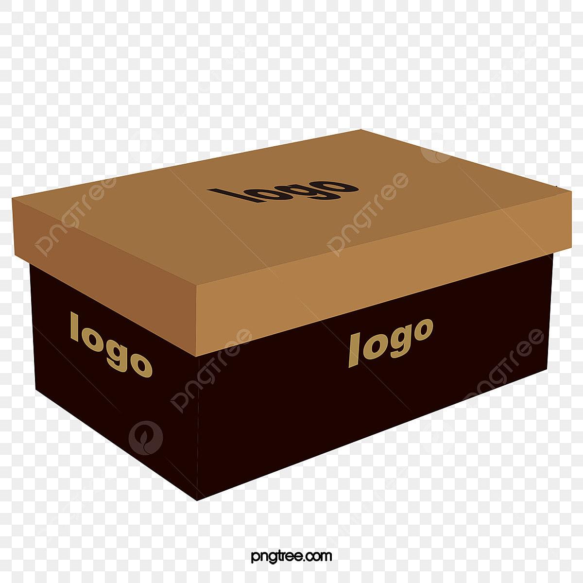 Gambar Vektor Kotak Kasut Kelabu Corak Contoh Stereo Vektor Kasut Vektor Kotak Vektor Corak Png Dan Psd Untuk Muat Turun Percuma