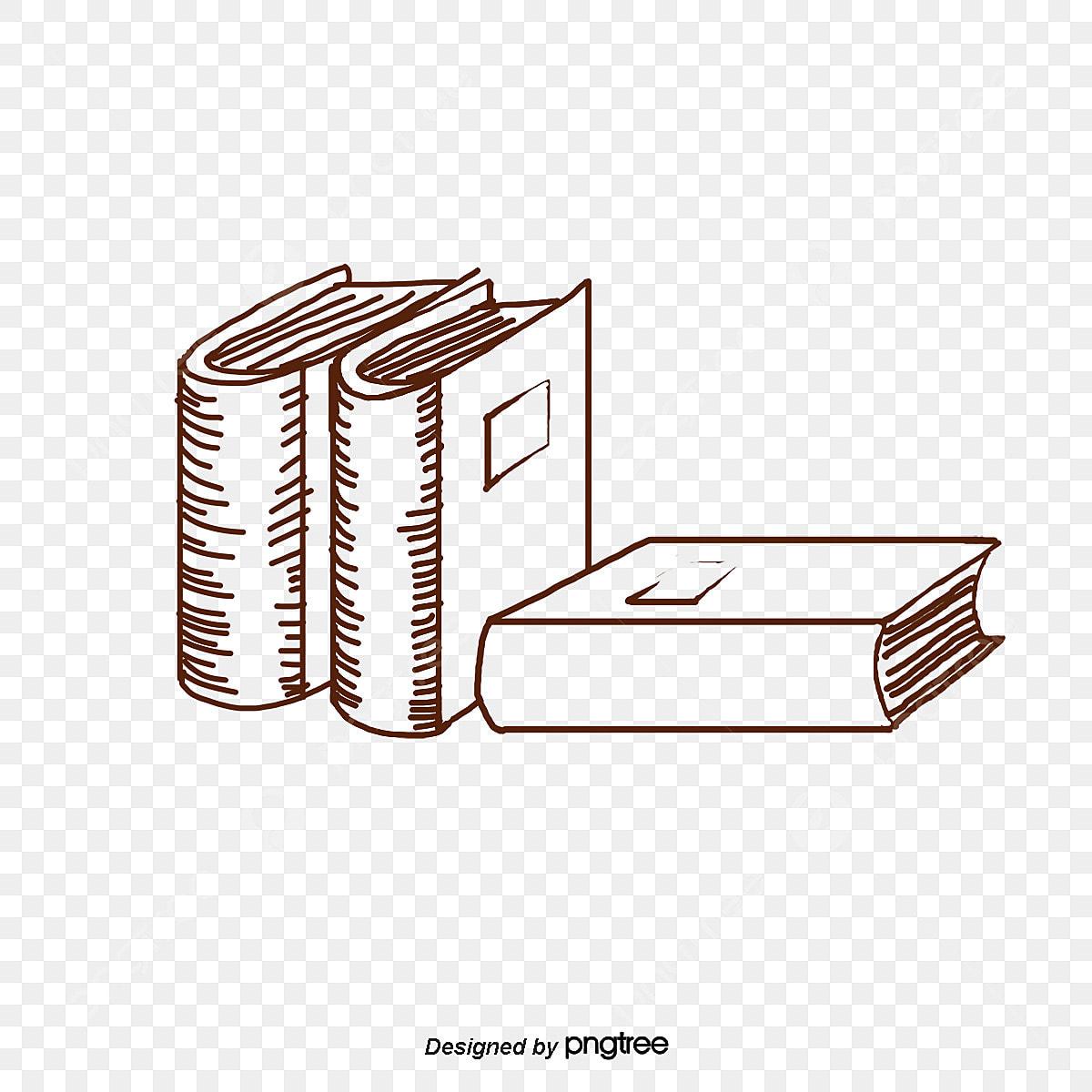 Vector Dibujado A Mano Libros En Blanco Y Negro Libros De Dibujos Animados En Blanco Y Negro Libro Album Estilo De Dibujos Animados Album Png Y Psd Para Descargar Gratis Pngtree