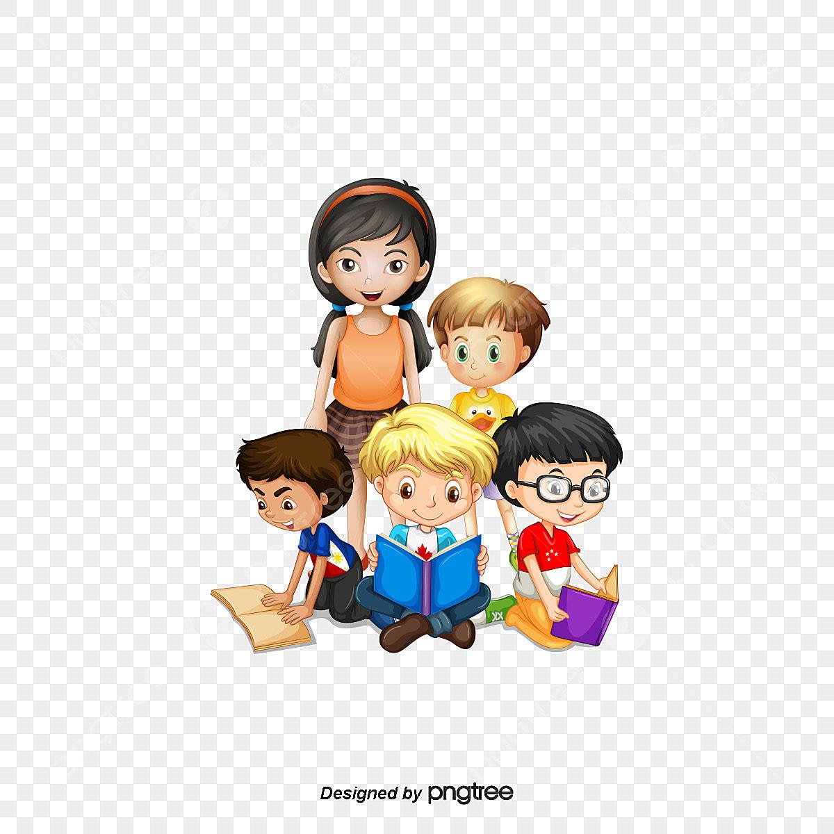Vetor Desenho Crianca Vector Pintados A Mao Linda Png E Vetor