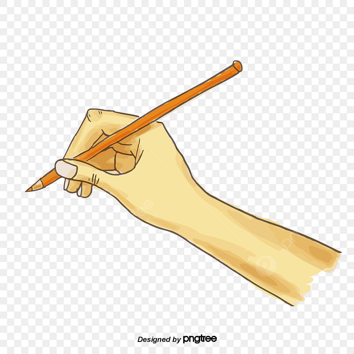 ناقلات الكتابة بخط اليد الكتابة المرسومة المتجه مرسومة باليد Png والمتجهات للتحميل مجانا