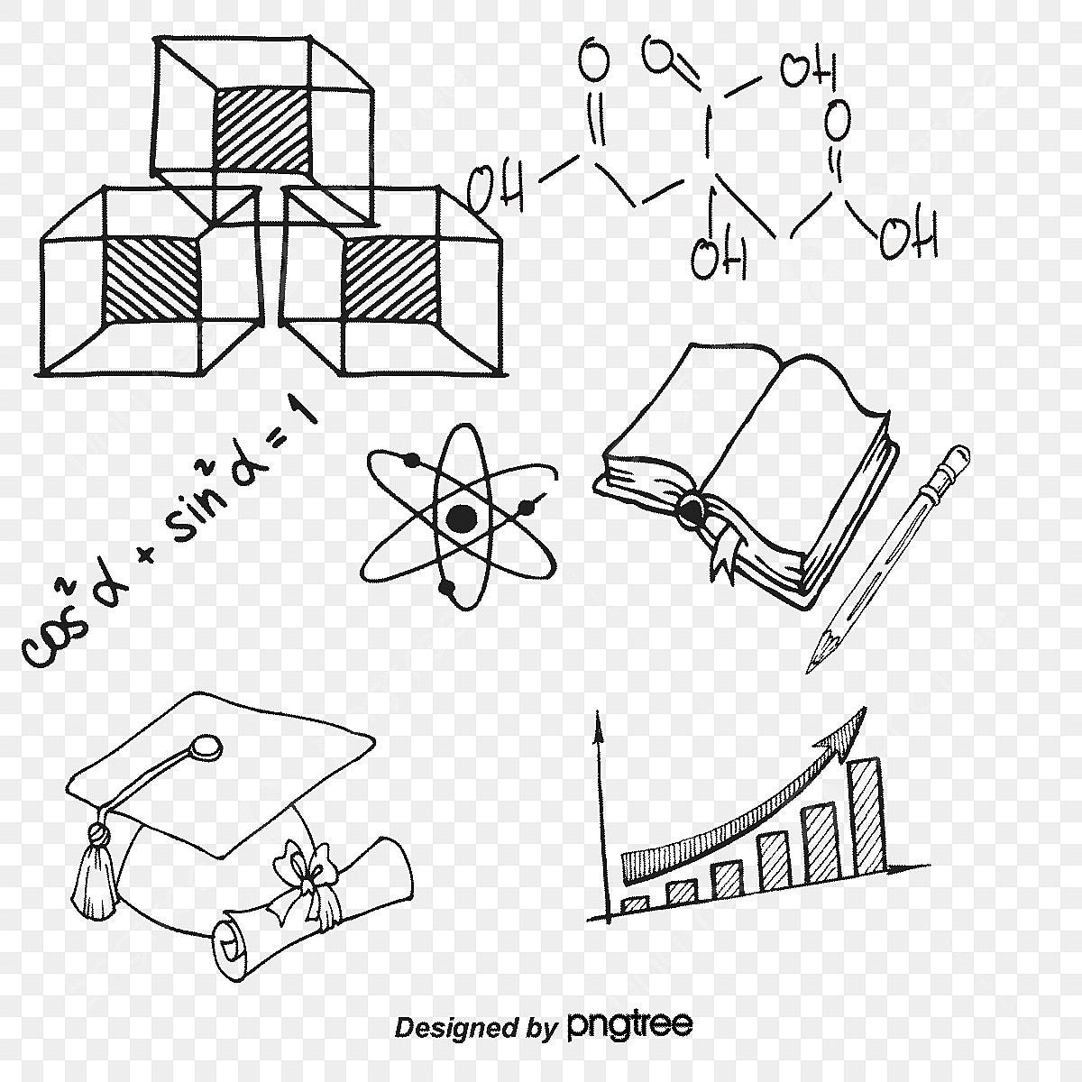 ناقلات رموز الرياضيات رمادي ناقلات الرياضيات Png وملف Psd للتحميل مجانا