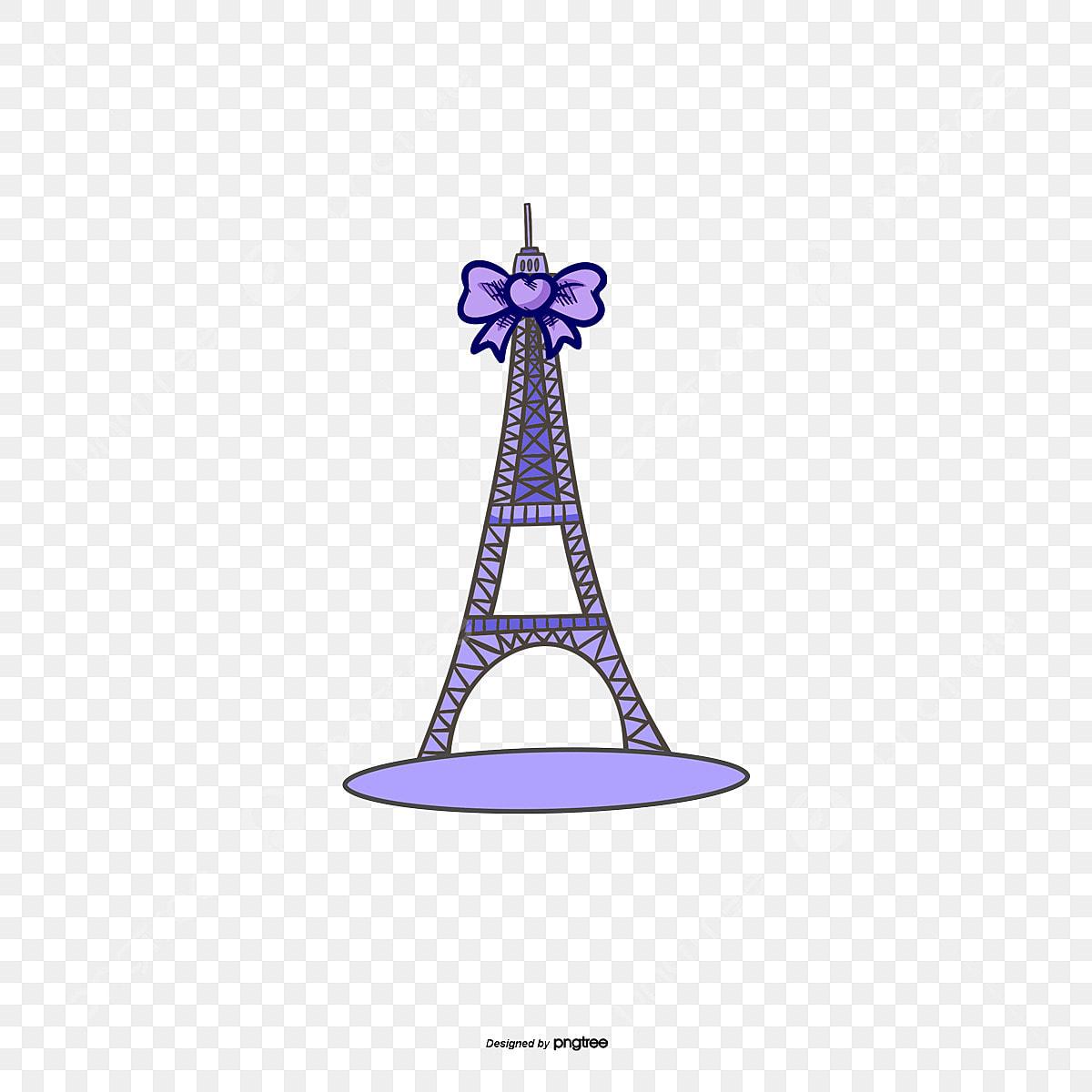acheter authentique prix favorable sélectionner pour le meilleur Le Vecteur De Flacon De Parfum, Rose, Nœud Papillon, France ...