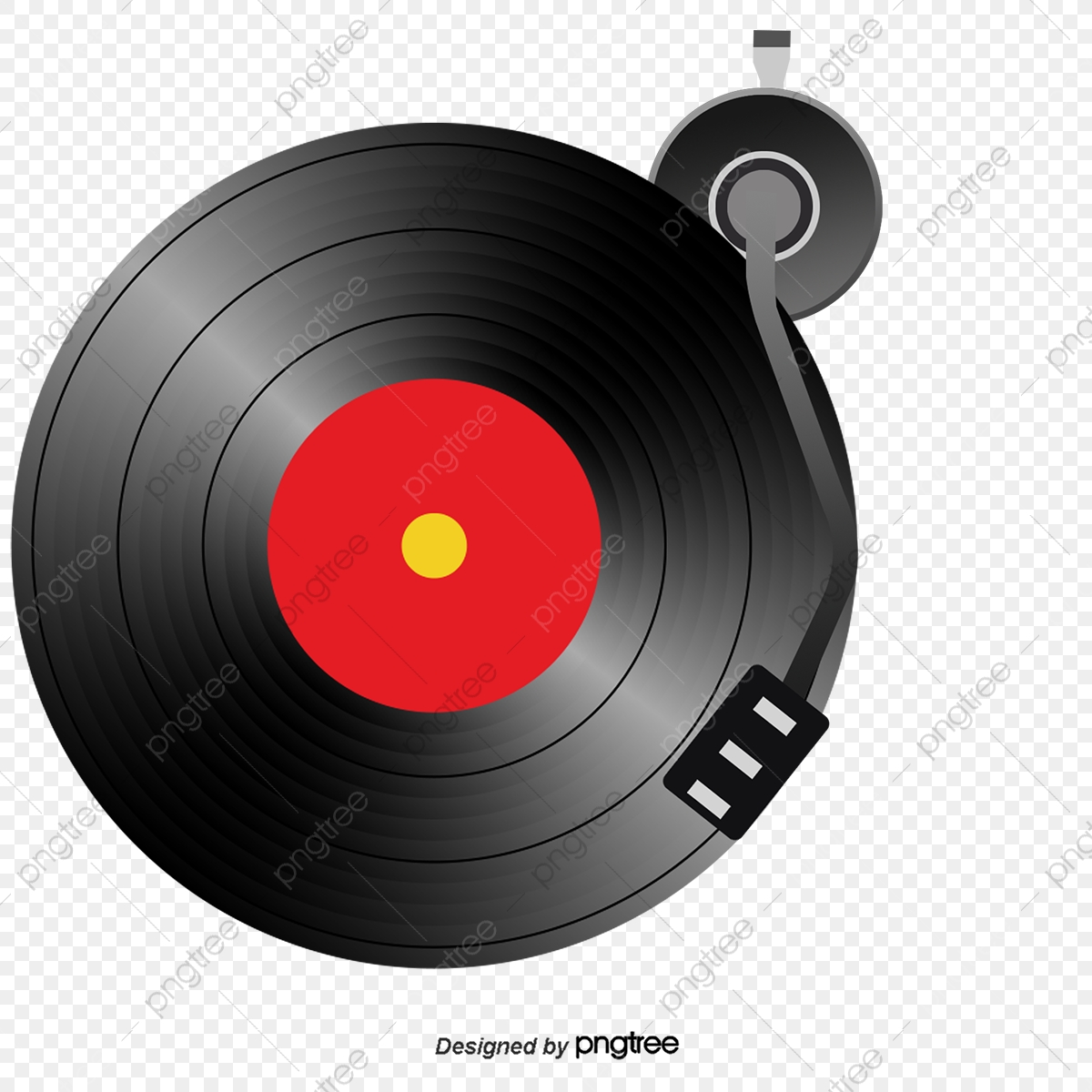 vector player vinyl old style music png transparent clipart image and psd file for free download https pngtree com freepng vector player 2877454 html