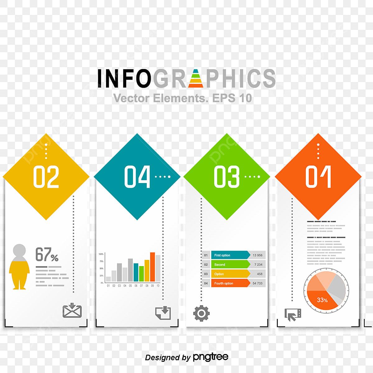 Vector Ppt Chart Statistics Clip, Chart Vector, Ppt Chart