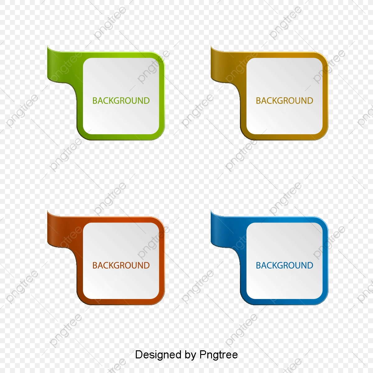 Vector Table Chart Vector Ppt Chart Png Transparent Clipart
