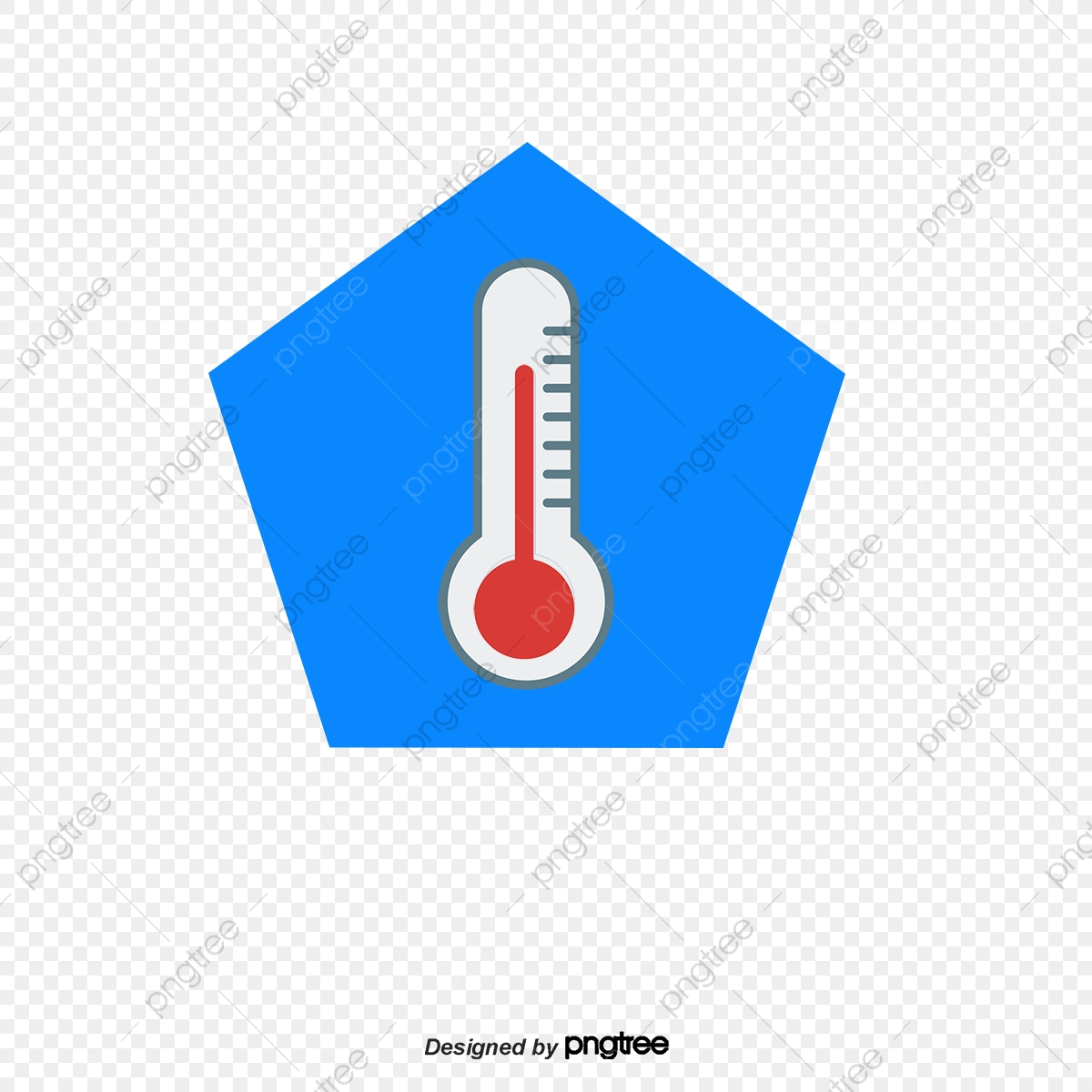 Vector Termometro Termometro Cuarto Conde Metro Png Y Psd Para Descargar Gratis Pngtree Icona termometro in altri stili. https es pngtree com freepng vector thermometer 2562972 html