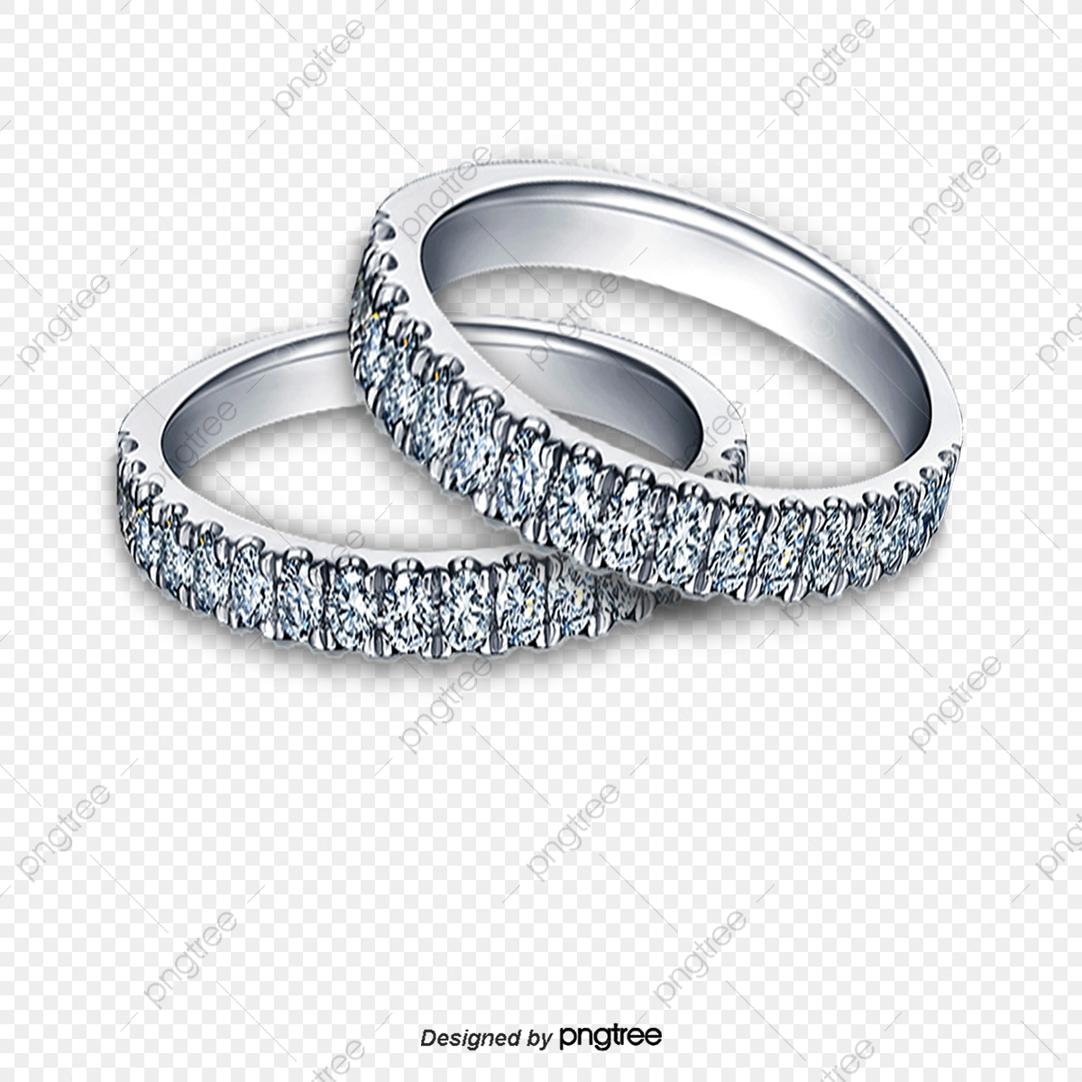 Vector Wedding Rings Marriage Wedding Clipart Marriage