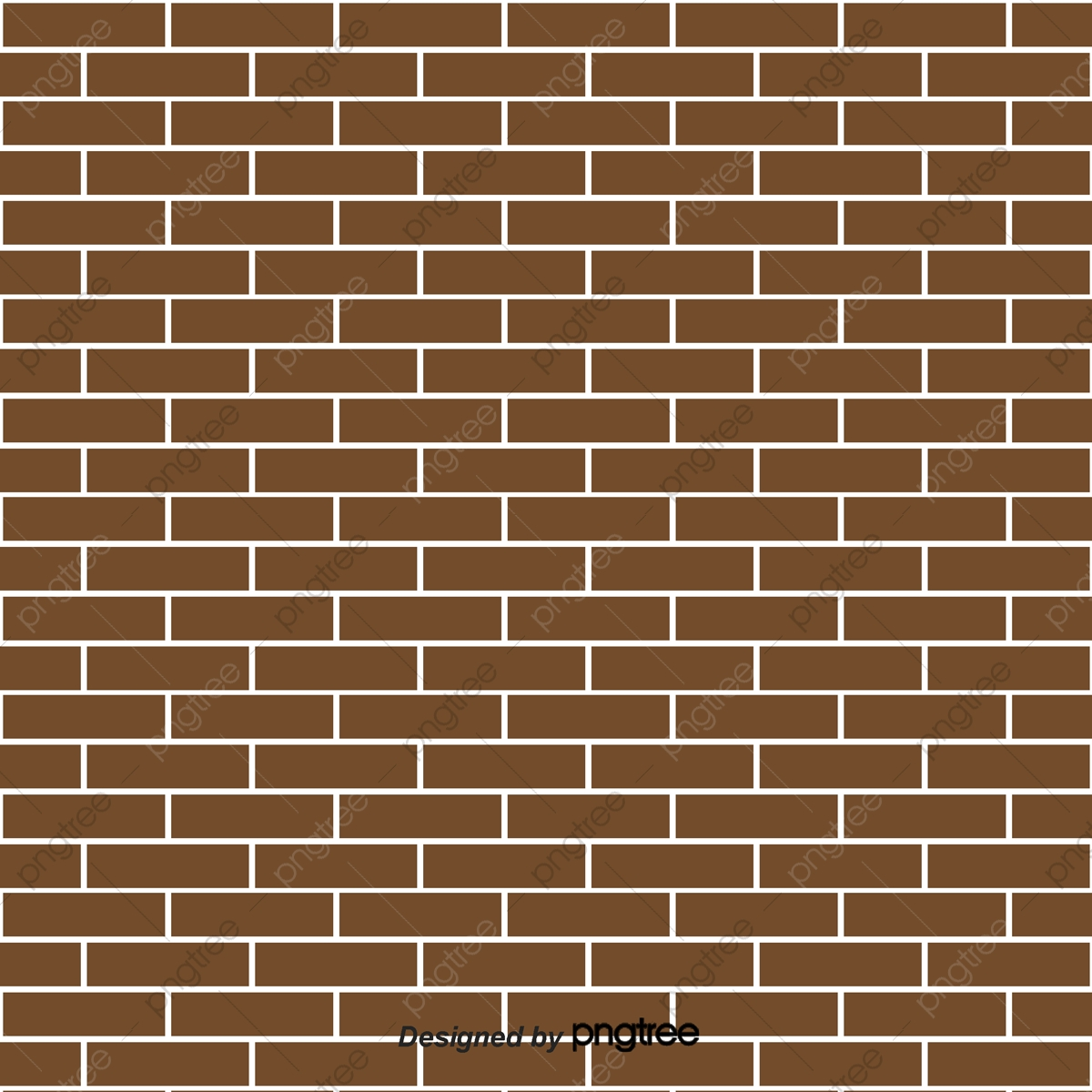 Wall Background Wall City Wall Brick Png And Vector With