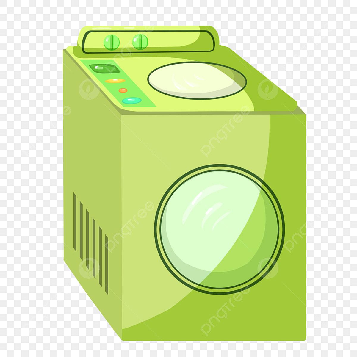 Nettoyer Machine À Laver Le Linge machine à laver le linge de nettoyage, nettoyage de