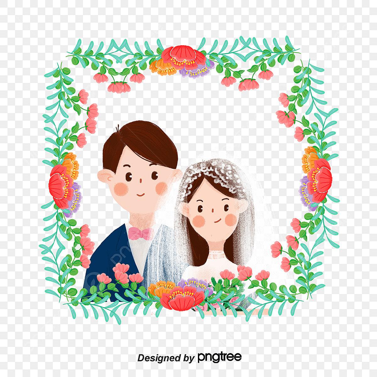 Anniversaire De Mariage De La Carte Dinvitation De Matériau