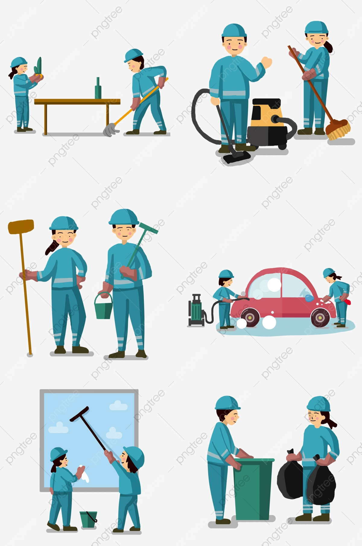Welder Png Images Vector And Psd Files Free Download On Pngtree