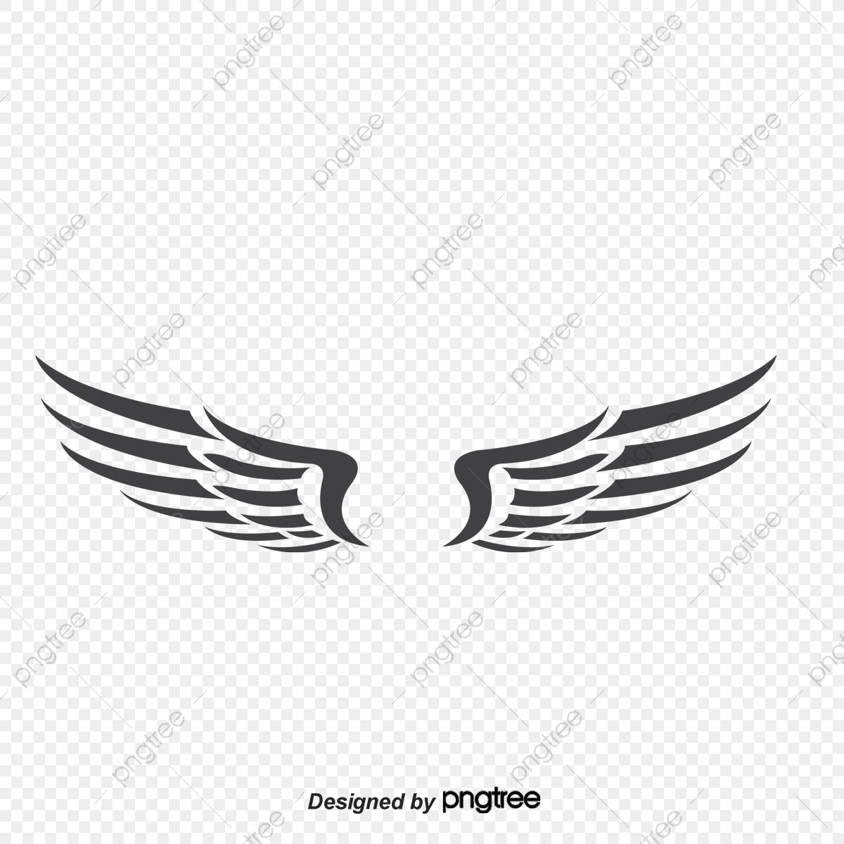 Wings Volleyball Logo Image Volleyball Clipart Logo Clipart