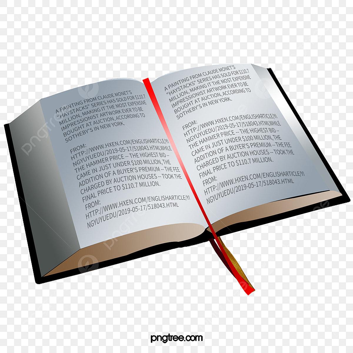 A Biblia De Cor Avermelhada A Biblia O Cristianismo Livros De Material Arquivo Png E Psd Para Download Gratuito