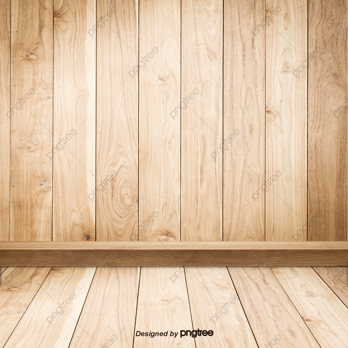 Commercial Use Resource. Upgrade To Premium Plan And Get License  Authorization.UpgradeNow · Wooden Floor Background ...