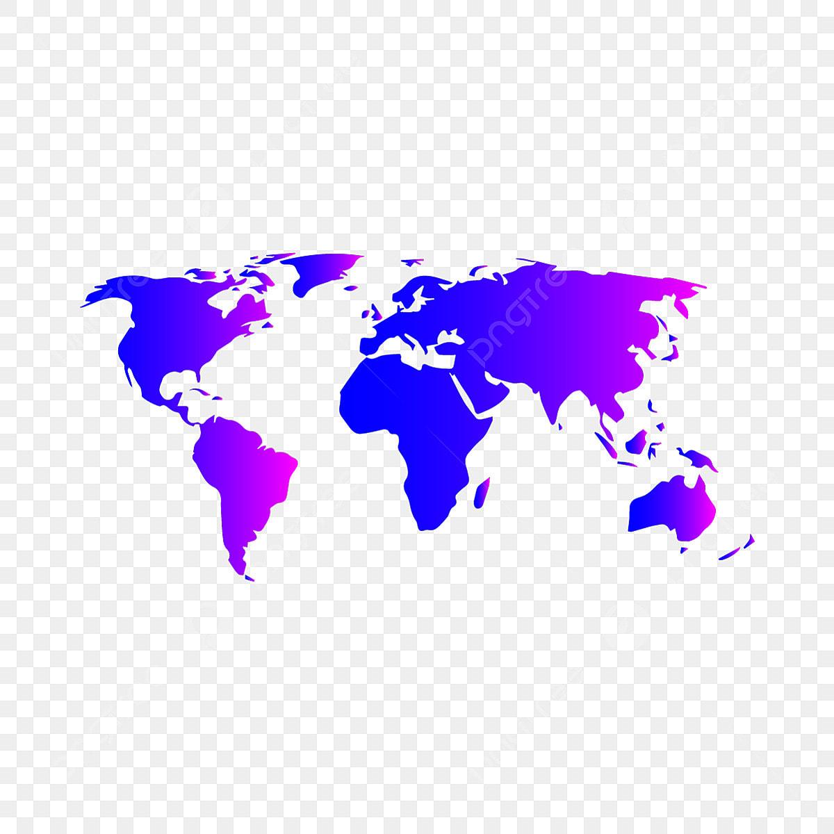 World Map, World Clipart, Map Clipart, Watermark World Map ... on tree art, tree africa, tree wallpapers, kandy sri lanka map, tree house, tree world app, tree world book, warframe map, tree kangaroo map, tree mind map, tree white, create a tree map, tree usa, tree zone map, tree japan, tree world critters, tree of life map, tree globe, tree climbing goats united states,