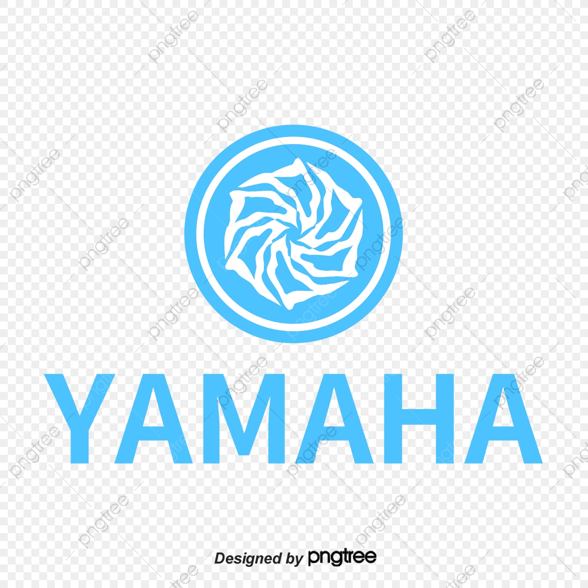 yamaha logo vector material yamaha vector yamaha yamaha logo png transparent clipart image and psd file for free download https pngtree com freepng yamaha logo vector material 2344580 html