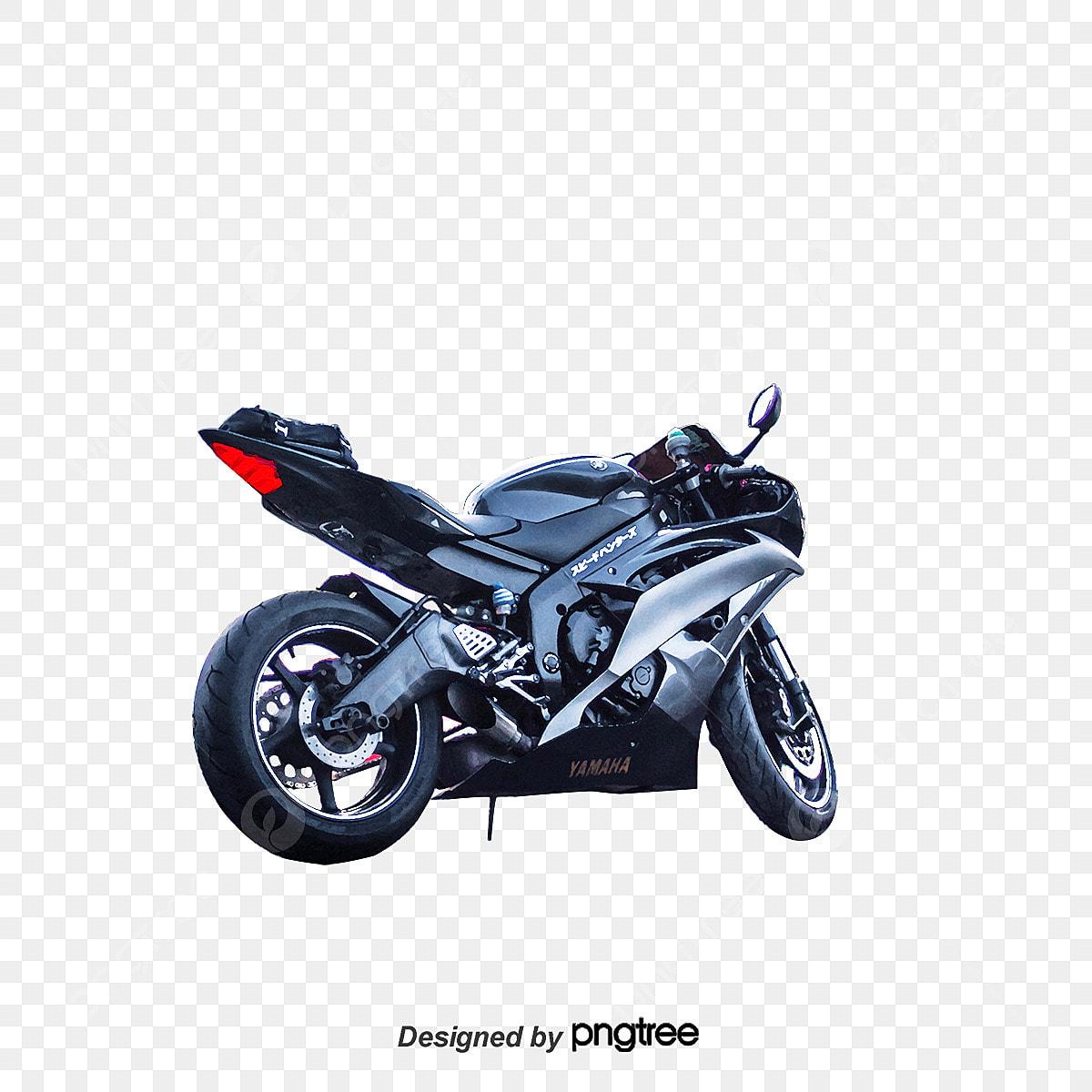 yamaha moto yamaha moto locomotive moto image png pour le