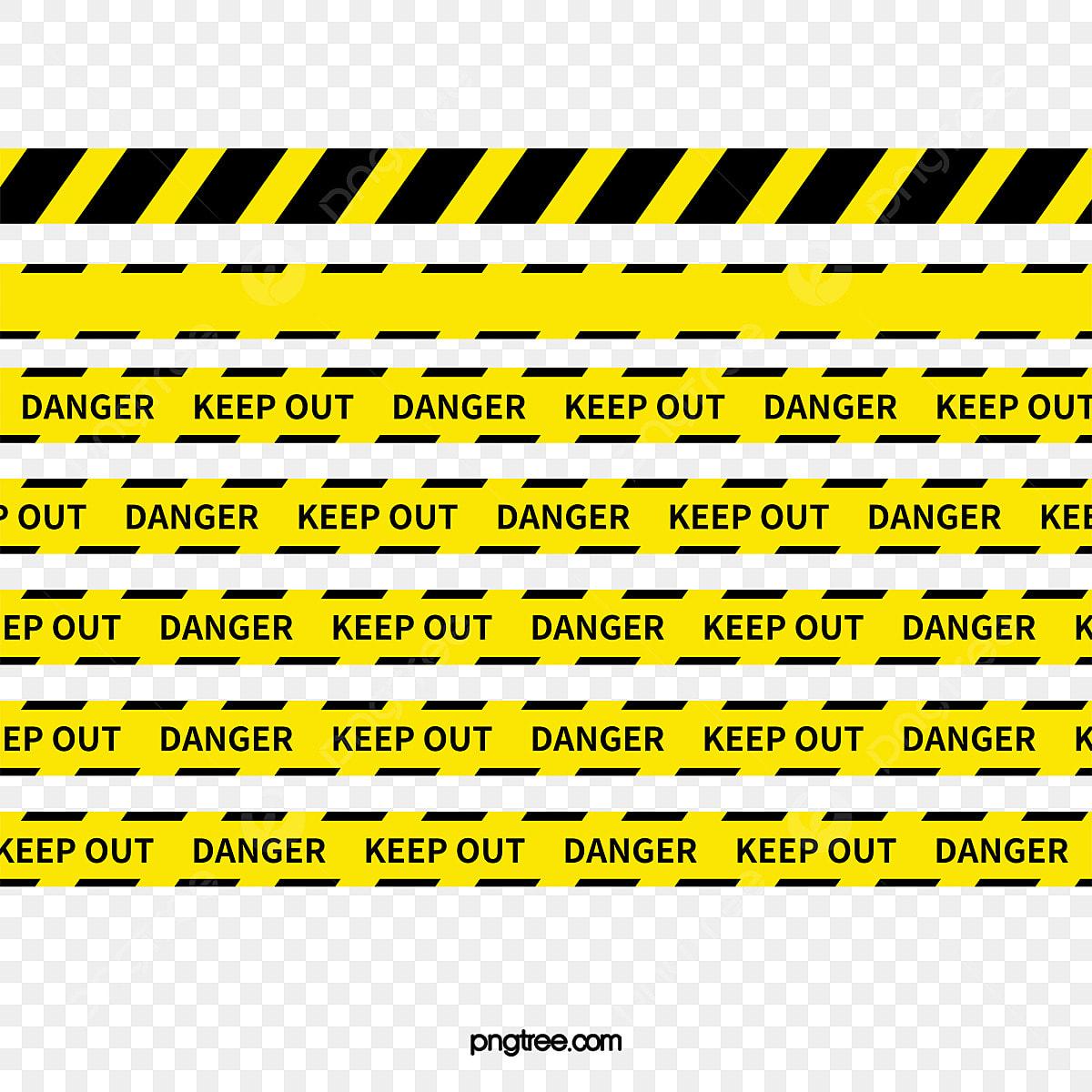 黄黑あや織り警戒線, 黄色警戒線, 黄黑警戒線, 黄黑あや織り画像とPSD ...