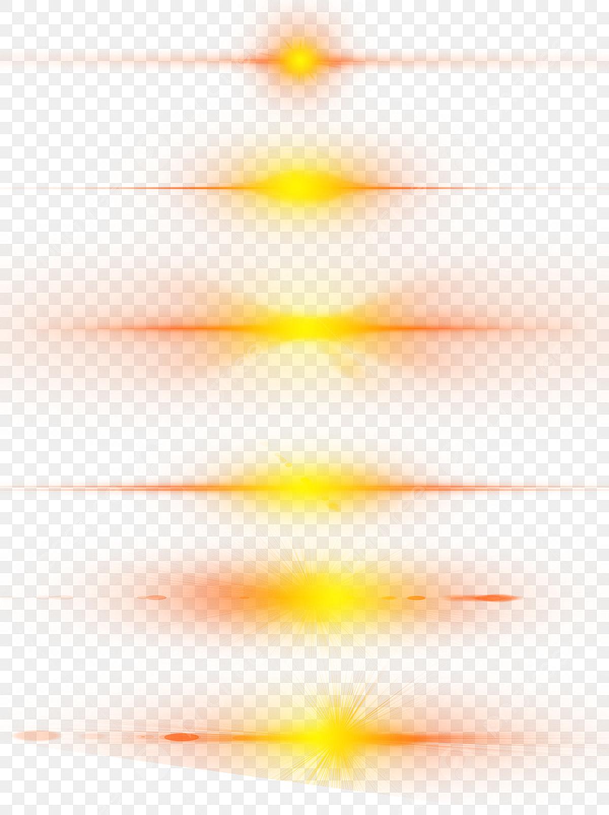 la simplicit u00e9 de la lumi u00e8re jaune des motifs d u00e9coratifs
