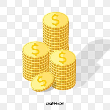 texture arrangement investment and financial gold coins, Business Affairs, Investment And Financing, Dollar PNG and PSD