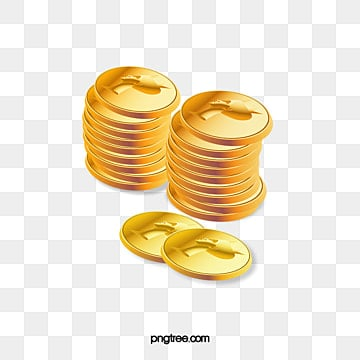 texture ranking business financial gold coins, Business Affairs, Investment And Financing, Dollar PNG and PSD
