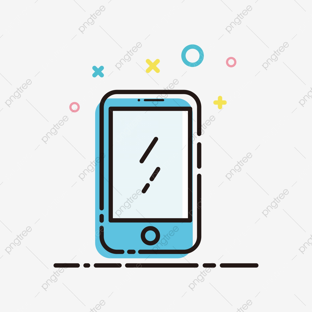 bc79e534ef9 高清 IPhone X IPhone X Apple X Imagen PNG para Descarga gratuita