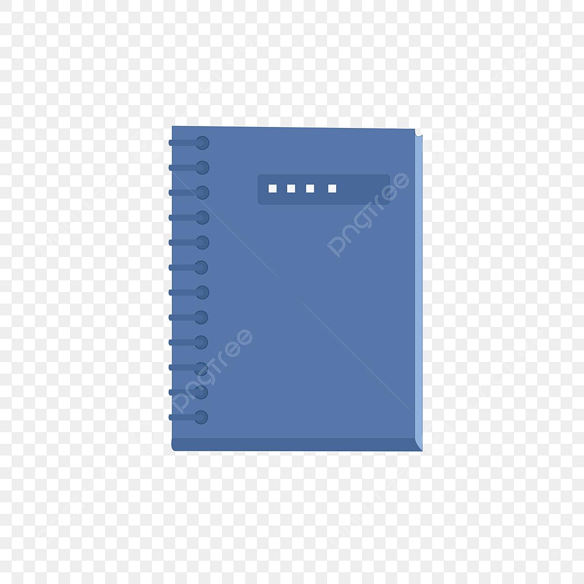 Livre Ferme Litteraire Livre Calligraphie Fichier Png Et