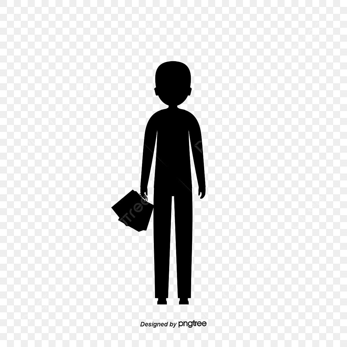 Un Homme Marche Aller Travailler Clipart Marche Clipart Homme Clipart De Travail Fichier Png Et Psd Pour Le Telechargement Libre