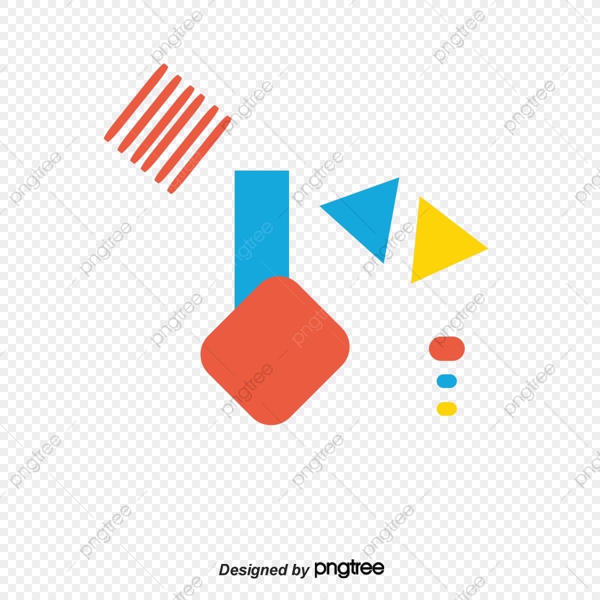 Abstract Geometric Patterns, Abstract Vector, Geometric