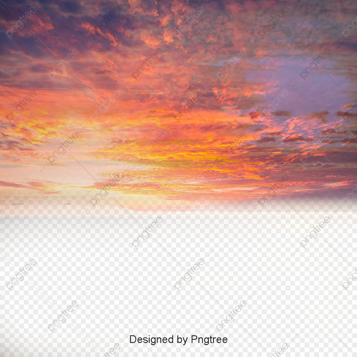 sunset png images vector and psd files free download on pngtree https pngtree com freepng beautiful fire 3350904 html